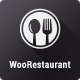 WooRestaurant Pro for Woocommerce Restaurants