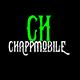 chappmobile