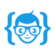 GeekNavi - Uber App Clone