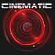 Cinematic Epic War Drums