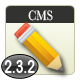 CMS Bootstrap3