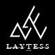 Laytess