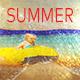 My Summer Wave Gallery