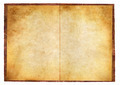 blank grunge burnt paper - PhotoDune Item for Sale
