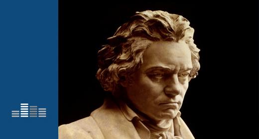 Beethoven Masterpieces