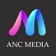anc-media