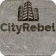 CityRebel