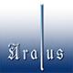 Aralus