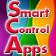 SmartControlApps