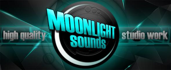 Moonlightsounds1