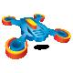 Drone Race Logo