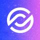 Optima - Multipurpose WordPress Theme