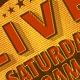 Music Event Adobe Illustrator Flyer