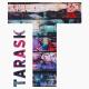 Taraskk
