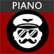 Hopeful Piano
