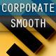 Smooth Melodic Corporate