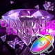 Diamonds Forever - Apple Motion