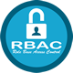 Roles Based Access Control(RBAC) with ASP.NET MVC Identity 2.0