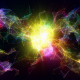Plexus Energy Logo Reveal