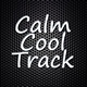 Calm Cool Track