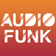 AudioFunk
