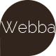 WebbaPlugins