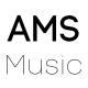 AMS-Music