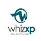whizxp