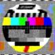 Bad TV Signal