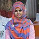 Mahmuda_yeasmin