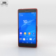 Sony Xperia Z3 Compact Orange