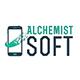 alchemistsoft