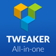 VC Tweaker – Visual Composer Productivity Add-on (Add-ons) Download