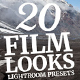 20 Film Looks