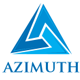 Azimuth - Angular 2 Admin Template with Bootstrap 4