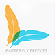Butterfly_Effects