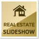 Simple Clean Real Estate Slideshow