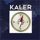 Kaler_Studio
