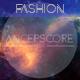 Uplifting Fashion Corporate