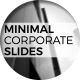Download The Corporate from VideHive