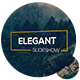 Download Elegant Slideshow from VideHive