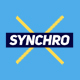 Download Synchro - Dynamic Presentation from VideHive