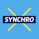 Synchro - Dynamic Presentation