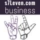 Inspiring Commercial Venture