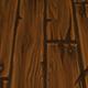 Wood Planks 1