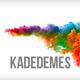 Kadedemes
