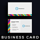 Creative - Pro Business Card v.2