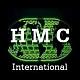 HMCinternational