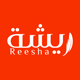 Reesha-Design