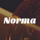 Norma / Multipurpose Email Template
